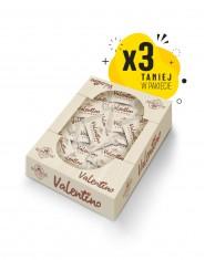 3x Valentino